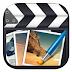 من رفعي تطبيق CuteCutPro النسخة المدفوعة لتعديل على الفيديو و التحميلبدون جيلبريك