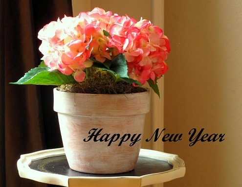 Happy New Year 2016 HD Quotes for Whats app