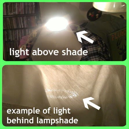 awox striimlight light source comparison