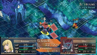 Download Mytran Wars (Europe) Game PSP for Android - www.pollogames.com