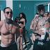 """Bonde Da Stronda libera novo single """"Perigosa"""" com clipe; confira"""