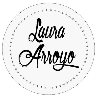 Laura Arroyo | Fotógrafa de Boda en Barcelona