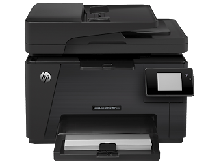 HP Laserjet Pro M177FW driver download Windows 10, HP Laserjet Pro M177FW driver download Mac, HP Laserjet Pro M177FW driver download Linux