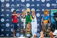 Corona Bali pro 03