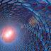 Celdas solares de nanotubos de carbono dan un nuevo salto de eficiencia