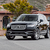 7 Excellent things - 2018 Volvo XC90 T8 Excellence