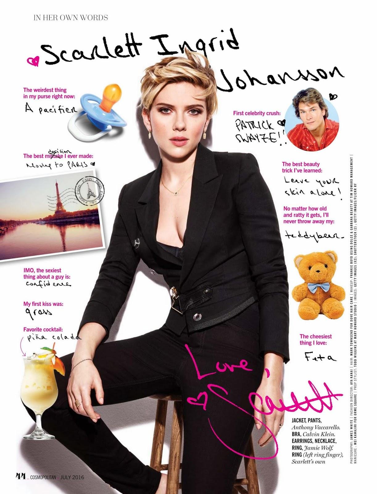 Beautiful XYZ Gossip : Tavi Gevinson, Teen Vogue US