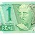 O REAL FAZ 18 ANOS - A moeda que mudou o Brasil