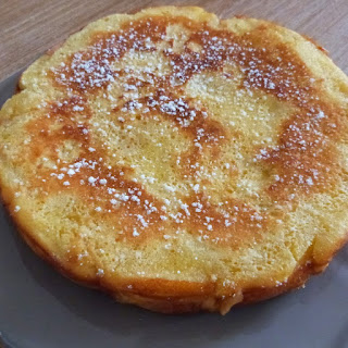 https://danslacuisinedhilary.blogspot.com/2014/06/gateau-la-poele-aux-pommes-apple-pan.html