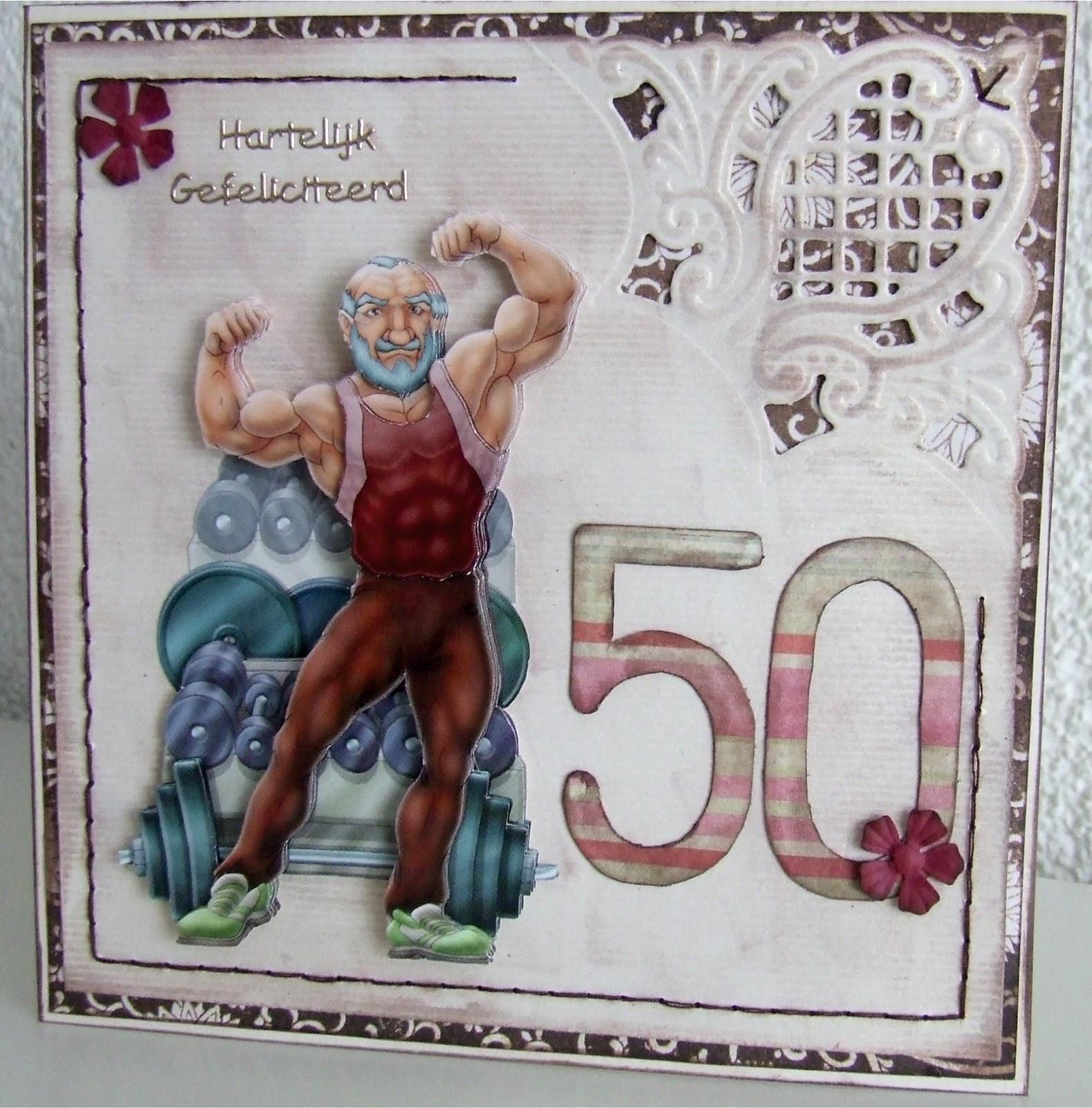 kaart maken 50 jaar abraham Abraham Kaart Maken   ARCHIDEV kaart maken 50 jaar abraham