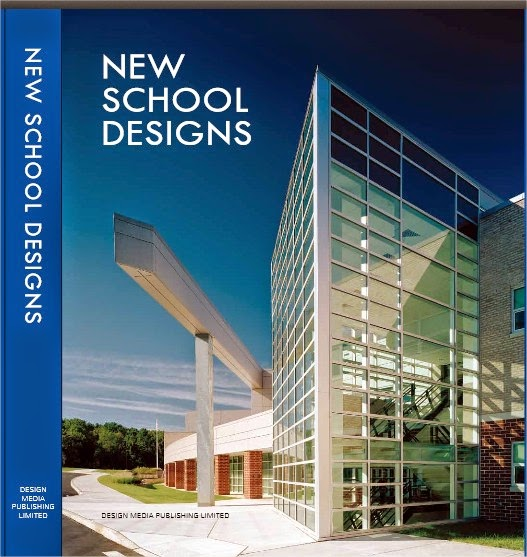 download-book-new-school-design-yin-qian.jpg
