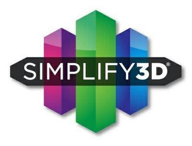 Simplify3D 4.0.0
