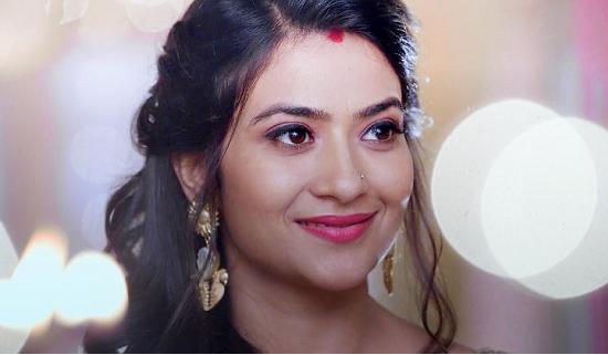 Spoilers Alert : OH God! Mauli falls in love with Kunal again in Silsila Badalte Rishton Ka