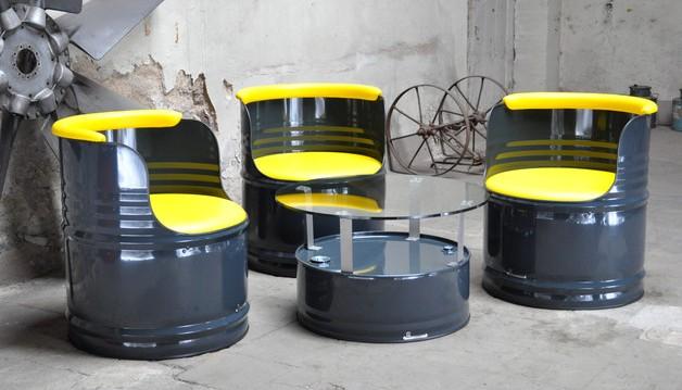 9600 Koleksi Kursi Sofa Drum HD Terbaru