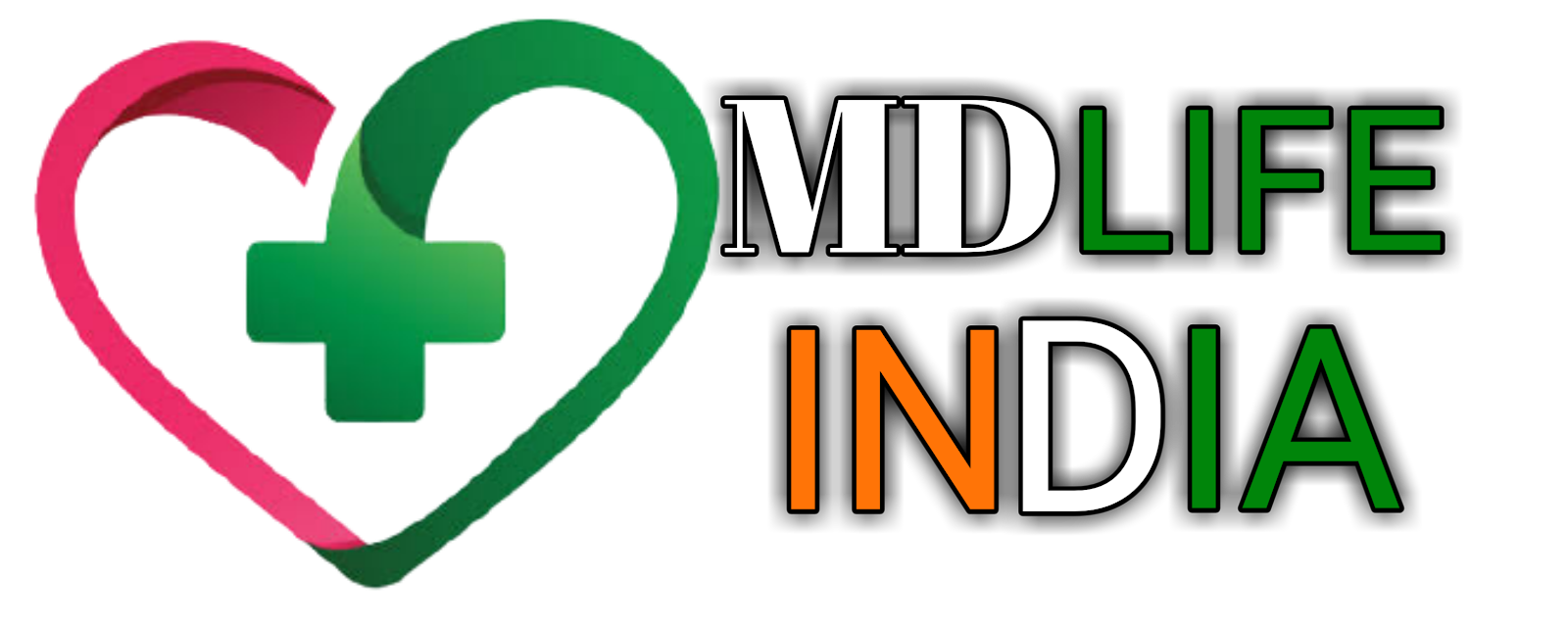 MDLifeIndia ( All About Health )
