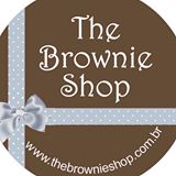 http://www.thebrownieshop.com.br/