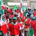 NLC Rejects The N27,000 Minimum Wages Adopted By The National Council Of State