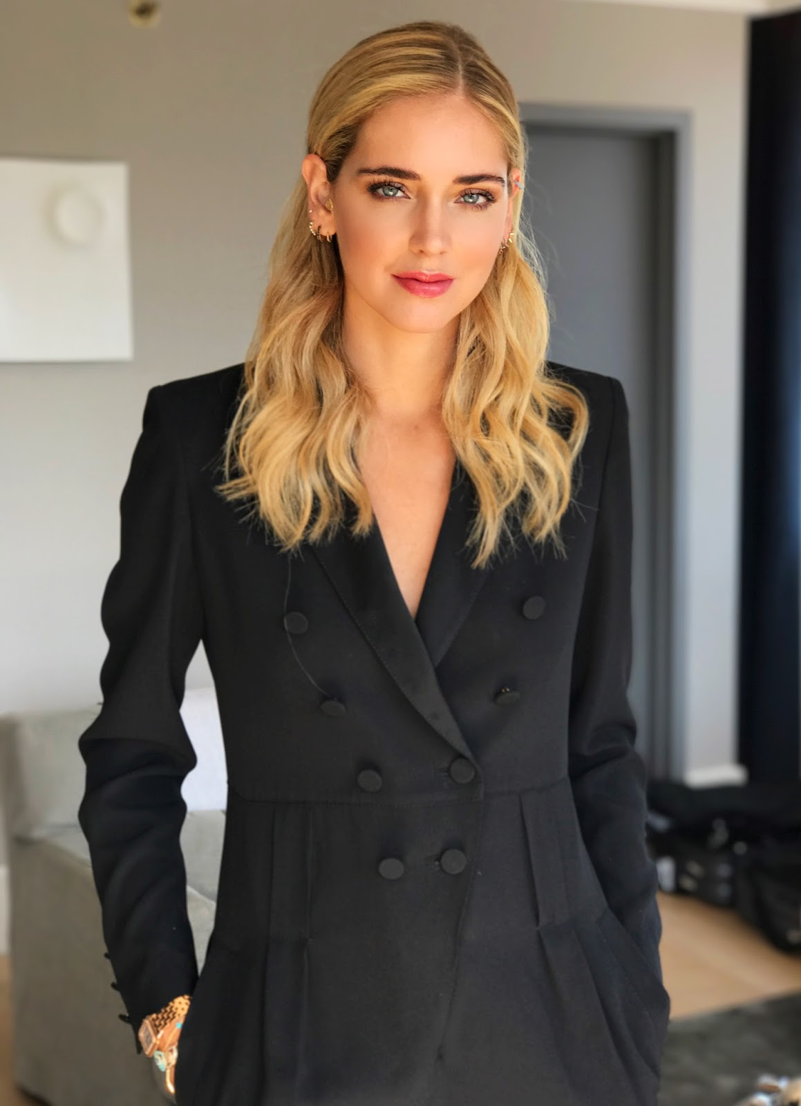 Hacked Chiara Ferragni nudes (42 foto and video), Ass, Fappening, Feet, see through 2015