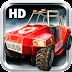 تحميل لعبة السباق MOTO STRIKER HD لأجهزة الاندرويد