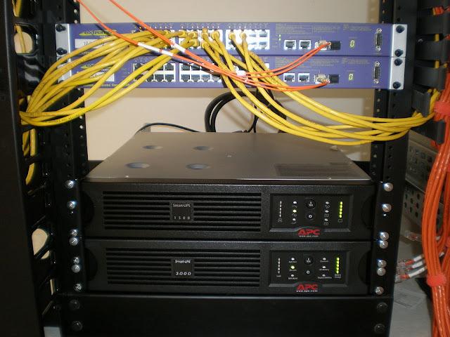 elektronik arşiv ve veri sağlama