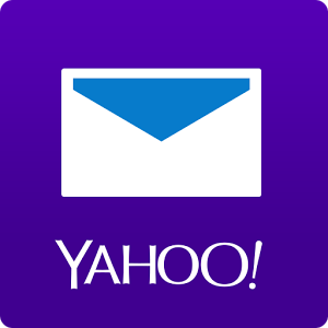 Yahoo Mail for Android updated (4.8.2) with package tracking updates, flight notifications and more