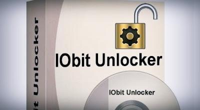 برنامج-IObit-Unlocker-لحذف-الملفات-الغير-قابلة-للحذف