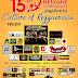 Indonesia Reggae Community Gelar Peringatan Hari Jadi Yang ke 15