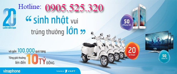 Đăng Ký Lắp Đặt Internet VNPT Quận Bình Tân