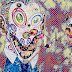 "Takashi Murakami, ""Heads ↔ Heads"" in New York"