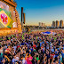 Tomorrowland Brasil: como surgiu?