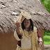 New Video: Mrisho Mpoto Ft Banana Zorro – Sizonje
