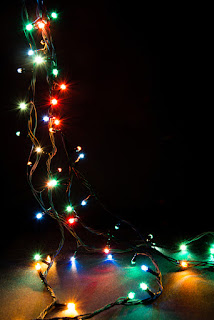 The-Christmas-Wish-Lights