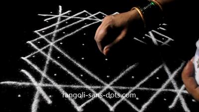 Deepavali-special-kolangal-2410ab.jpg