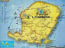 Popular Tourist Attractions in Lombok Obligation Worth Visiting