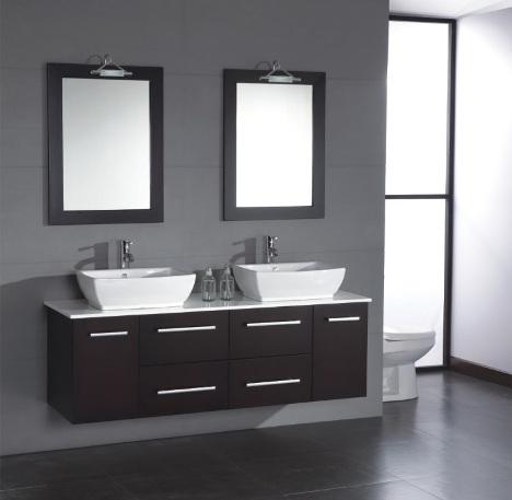 Muebles de Baño de Lujo | Baños y Muebles