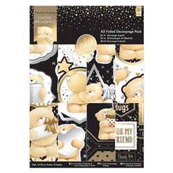 https://www.docrafts.com/Products/forever-friends/a5-decoupage-pack-24pk-forever-friends-classic-decadence/94032