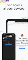 تنزيل متصفح جوجل كروم عربي