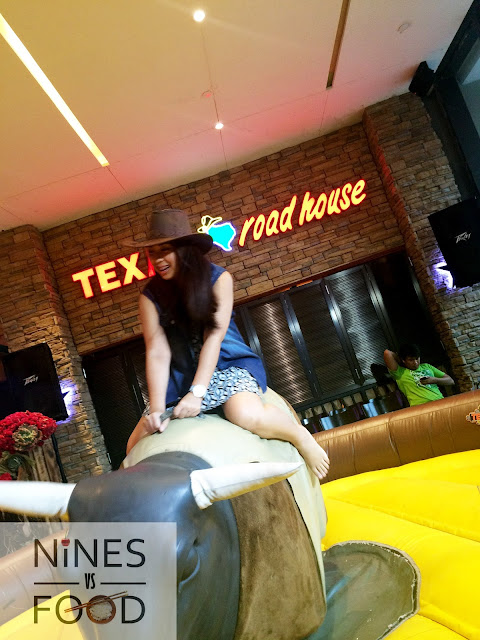 Nines vs. Food-Texas Roadhouse Philippines-2.jpg