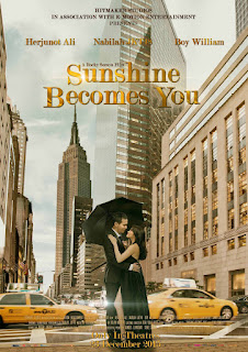 Download Film Sunshine Becomes You WEB-Rip 2016