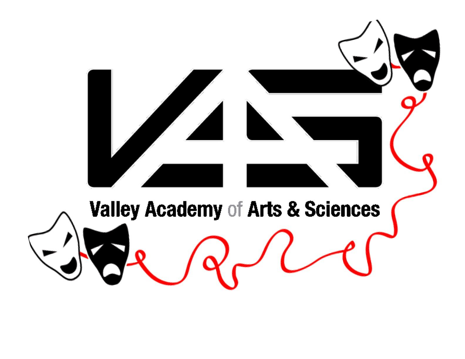 VAAS Audition and Info