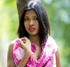 Mia Lakra Biography Age Height, Profile, Family, Husband, Son, Daughter, Father, Mother, Children, Biodata, Marriage Photos.