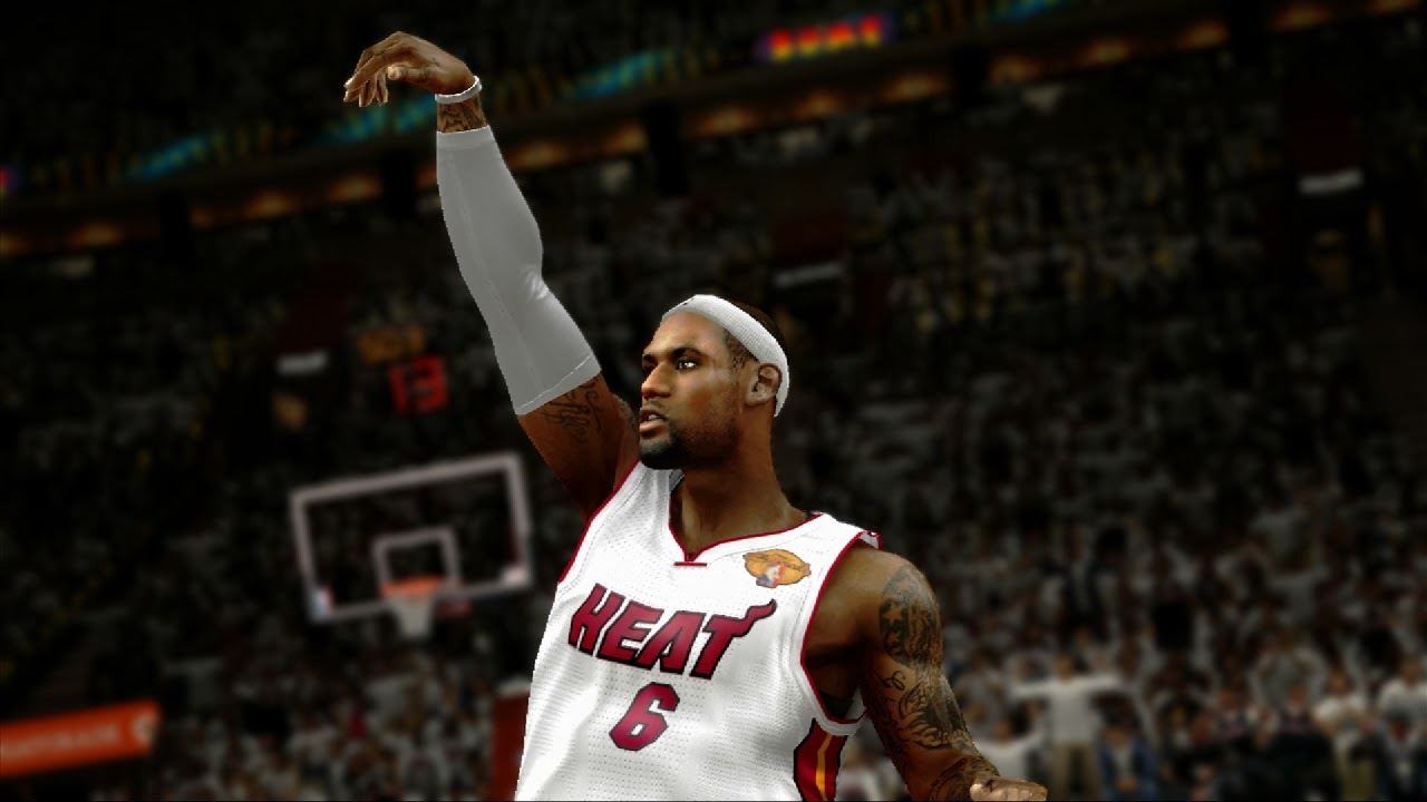 Save your money and download free nba 2k14 code generator, visit us: http://pc-download-eu.blogspot.com/