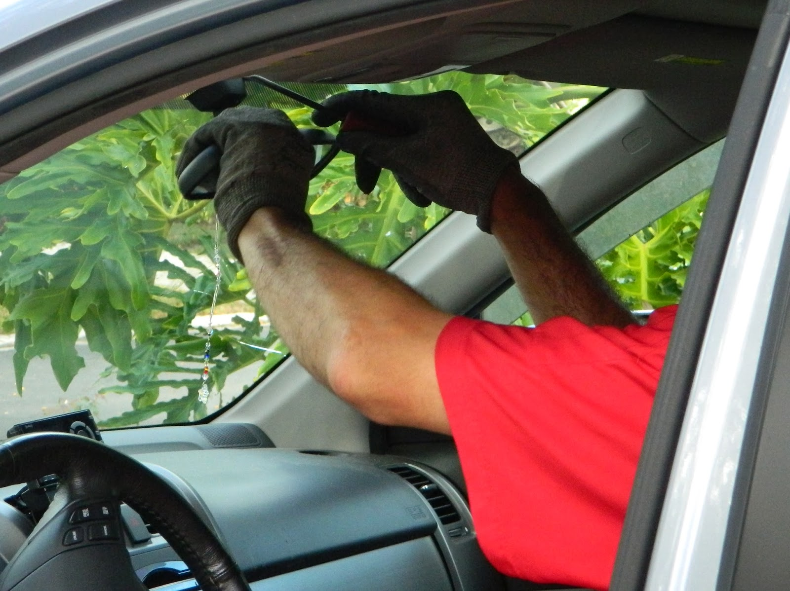 Window Repair Near Me >> Auto Windshield Repair Near Me Upcoming Auto Car Release Date