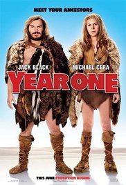 Watch Year One Online Free 2009 Putlocker