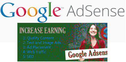 Best Trik To Increase Adsense Ads Earnings By Posting | Writing 1000 Words Article On Blog Post