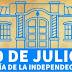 ACTO OFICIAL 1.816 – Bicentenario de la Independencia – 2.016