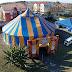 Bicirqueiros estreia no Circo da Cidade neste fim de semana