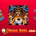 Prediksi Skor Newcastle United VS Birmingham City 19 Januari 2017