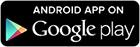https://play.google.com/store/apps/details?id=tv.peel.app&hl=en