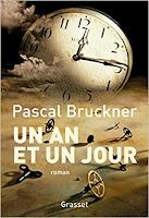 http://exulire.blogspot.com/2019/03/un-et-un-jour-pascal-bruckner.html